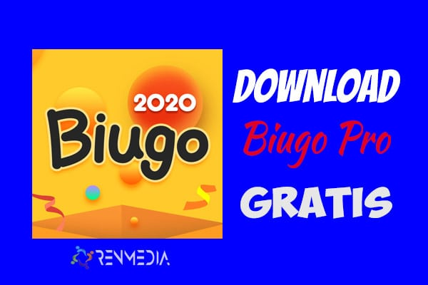 Download-Biugo-Pro