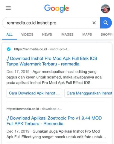 Cara-Download-Apk-Inshot-Pro-Mod