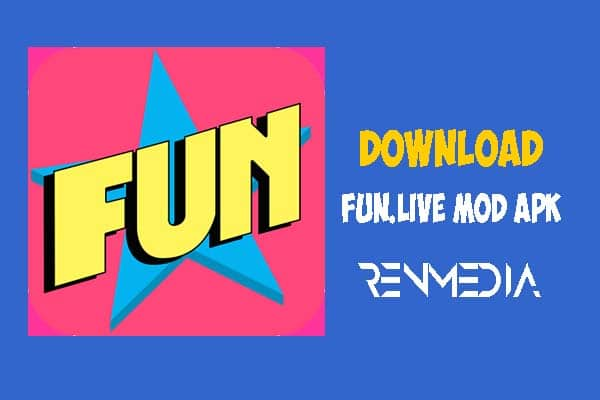 Download-Fun-Live-Mod-Apk.jpg